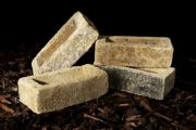 Wienerberger Estuary Multi Yellow Reclaimed Brick